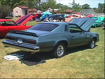 Car List 75l_0010