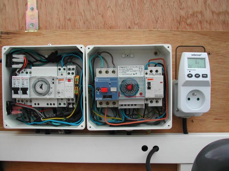 boitier électrique Dscn1214