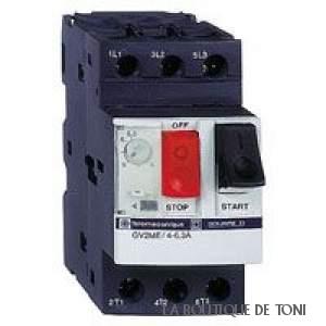 probléme pompe p50-1 Gv210