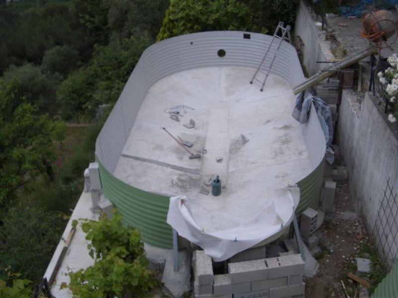 installation hors sol CHERCHE CONSEILS !!! Imgp2810
