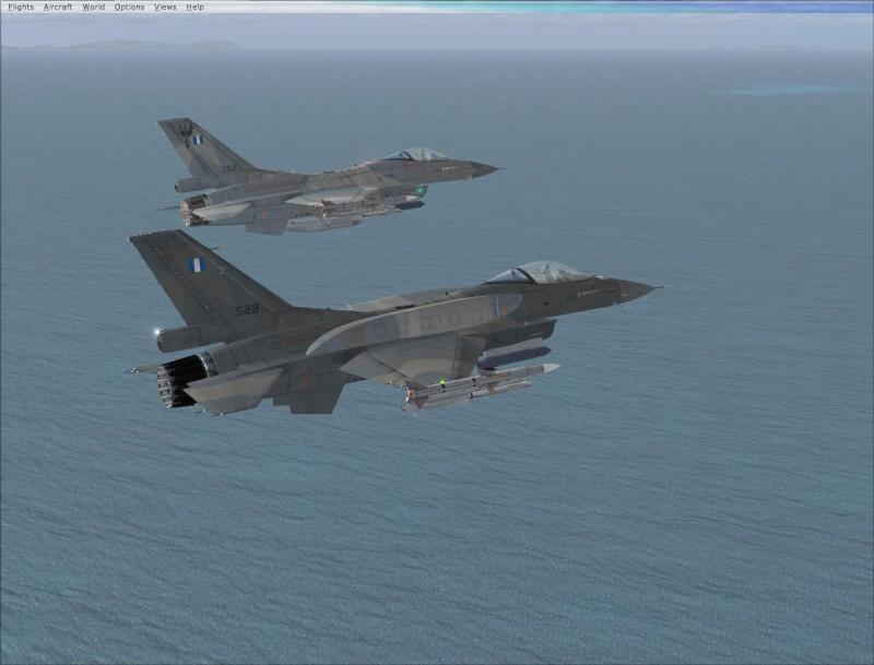 escort!F16C 2009-110