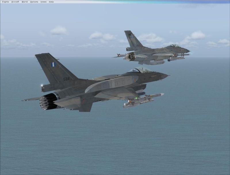 escort!F16C 2009-111