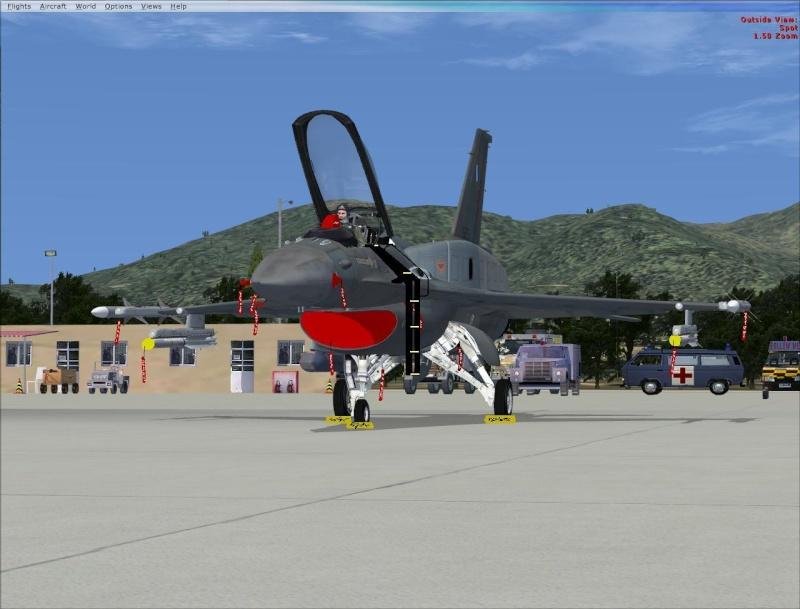 escort!F16C Aeroso11