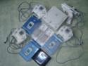 ma petite collec P4200010
