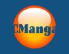 CManga