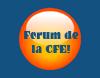 Forum officiel de la CFE