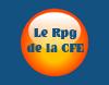 Le RPG de la CFE