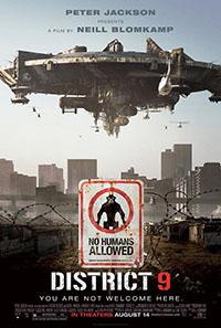 Ciencia ficción,cine,juegos,tecnología,ciencia - Portal Scifi* Distri11