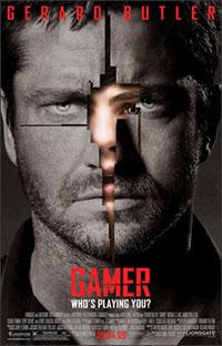 Ciencia ficción,cine,juegos,tecnología,ciencia - Portal Scifi* Gamer10