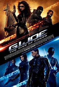 Ciencia ficción,cine,juegos,tecnología,ciencia - Portal Scifi* Gijoe10