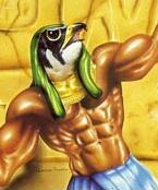 Images For Wrestler Cards Immagi11
