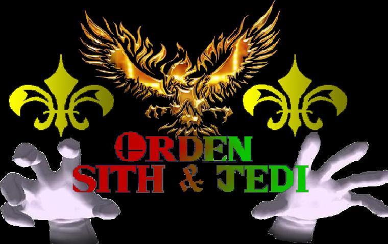 ORDEN SITH & JEDI BRAWLERS