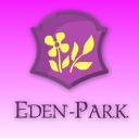 Eden Park'