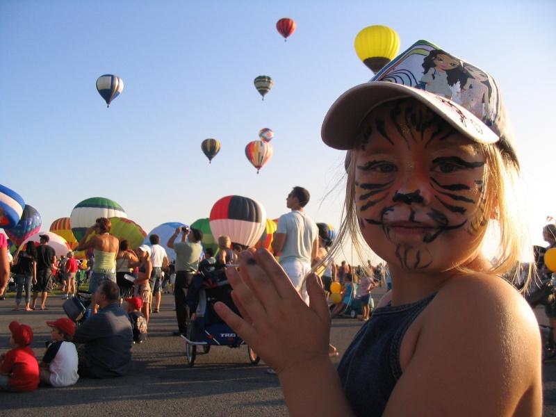festival de mongolfière Img_5112