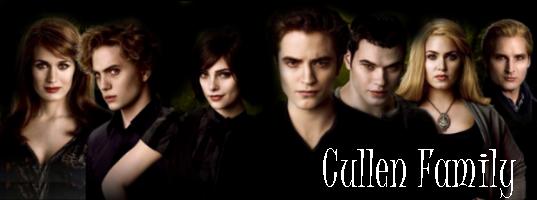 Imagenes de Clan Cullen10