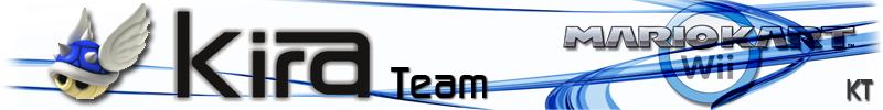 Kira Team: En nuestro Portal y el clan del mes.(Marzo) Axh75s10