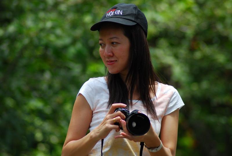 แอบถ่ายช่างภาพสาวมั๊กมาก Dsc_0713