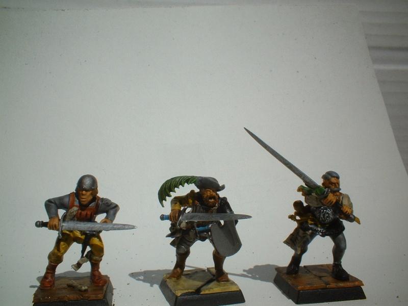 First mordheim/ADHQ models done - Averlanders Yb_sgt10
