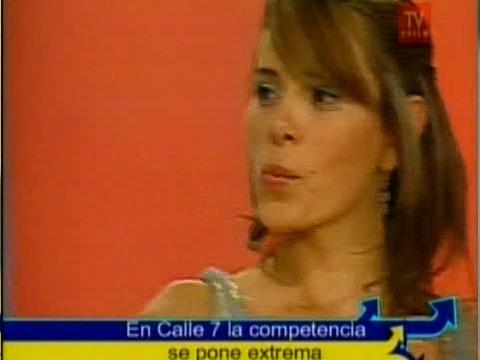 [Topic oficial] Semana 12 En ajustada prueba Noelia es eliminada del programa C8a0da19