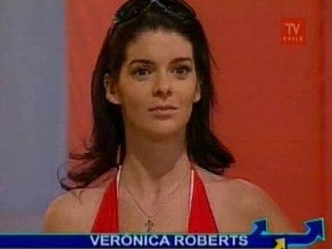 [Topic oficial] Semana 15 el Chico es eliminado, se suceden las lesiones de Valeria y Mara Veroro10