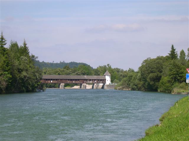 Vues de Bavière cet été! Dscn4810
