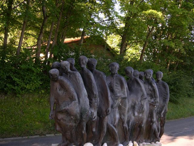 Vues de Bavière cet été! Dscn4812