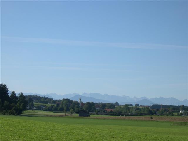 Vues de Bavière cet été! Dscn4915