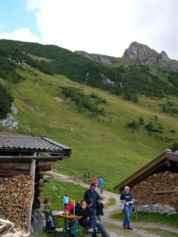 Vues de Bavière cet été! Dscn5013