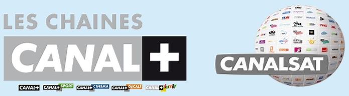 Nouveaux pour les abonnés Canal+/CanalSat - Page 2 0_v212