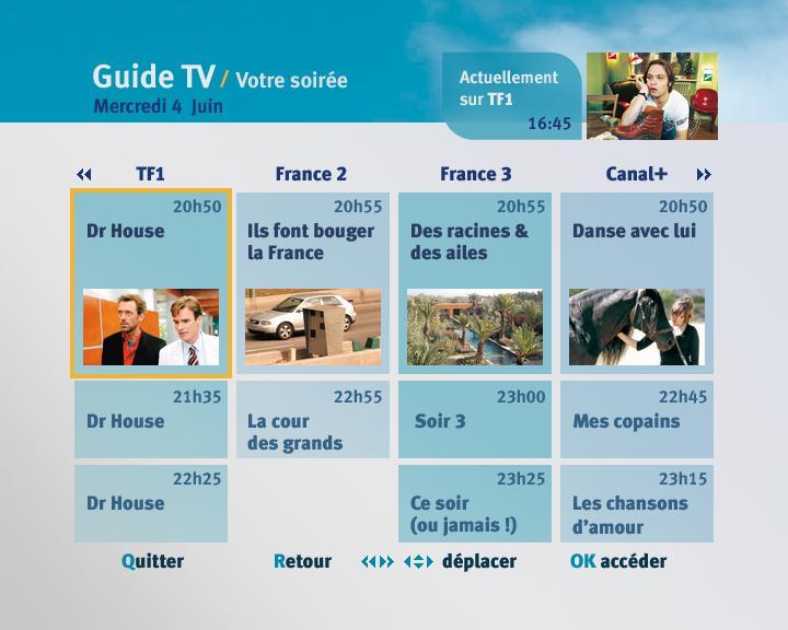 guide tv - Page 2 Ecran-10