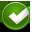 [INFO] Incidents réseaux [INFO] Gnome-14
