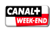 Nouvelles offres Canal+/CanalSat Week_f11