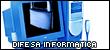 Difesa Informatica