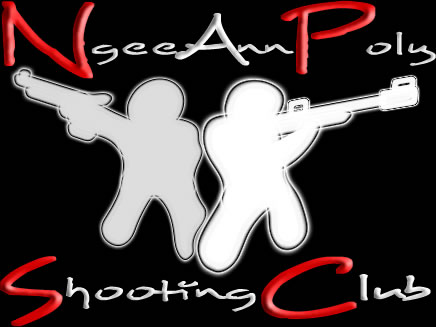 Ngee Ann Polytechnic Shooting Club