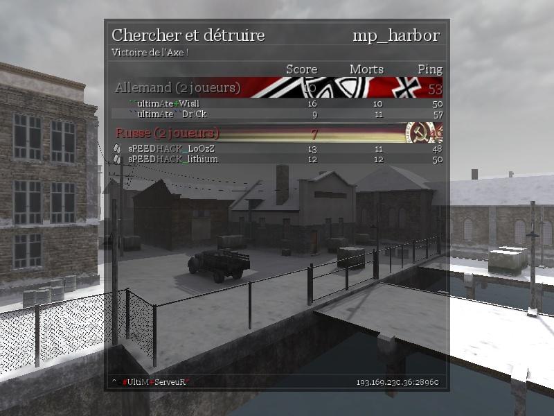 War~vs~speed_HACK(youhate) Shot0013