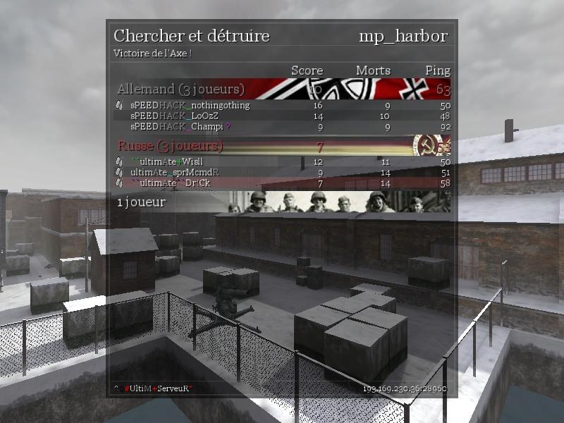 War~vs~speed_HACK(youhate) Shot0014