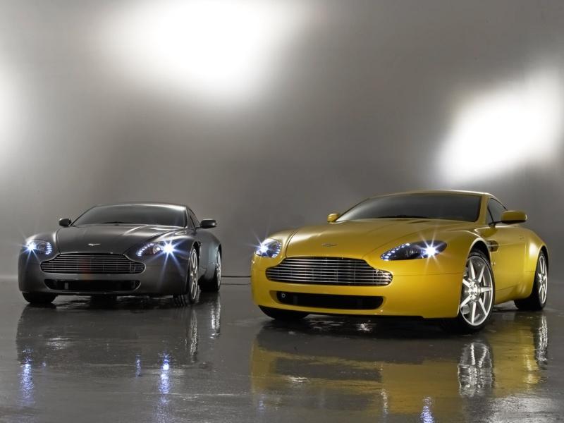 Aston Martin 2006-a10
