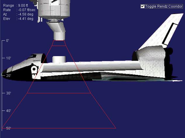 [STS-127: Endeavour] suivi de la mission. - Page 2 Fdgdf10