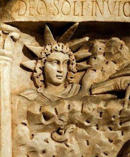 Povijest masona - Page 6 Mithra10