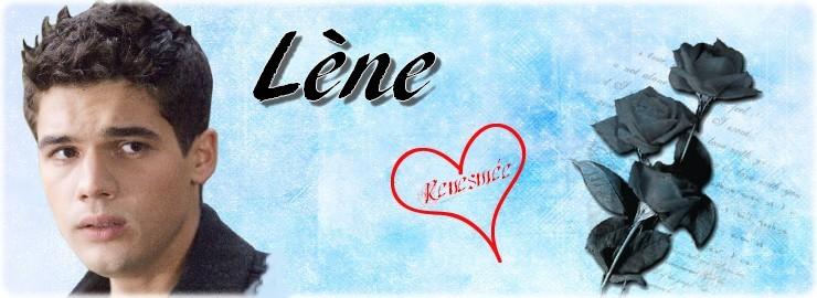 2ème concours : Triangle amoureux, nouvelle génération ! Cadeau14