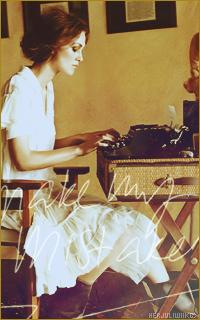 Elizabeth S. Turner*