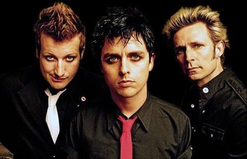 Green Day 88983_10