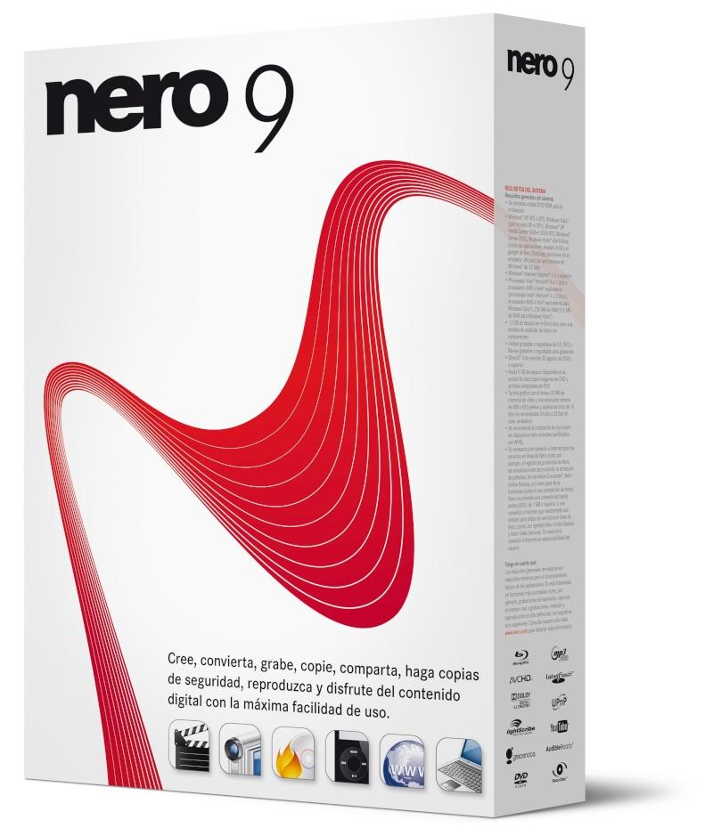 Nero 9!!!!!!!!!!!!!!!!!!!!!!!!!!!!!!!!!!! Box-ne10