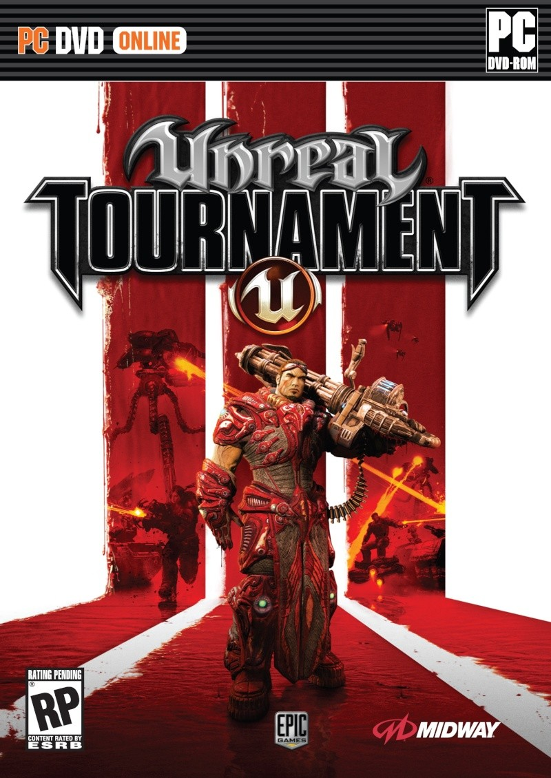 Unreal tournament III Ut3_pc10