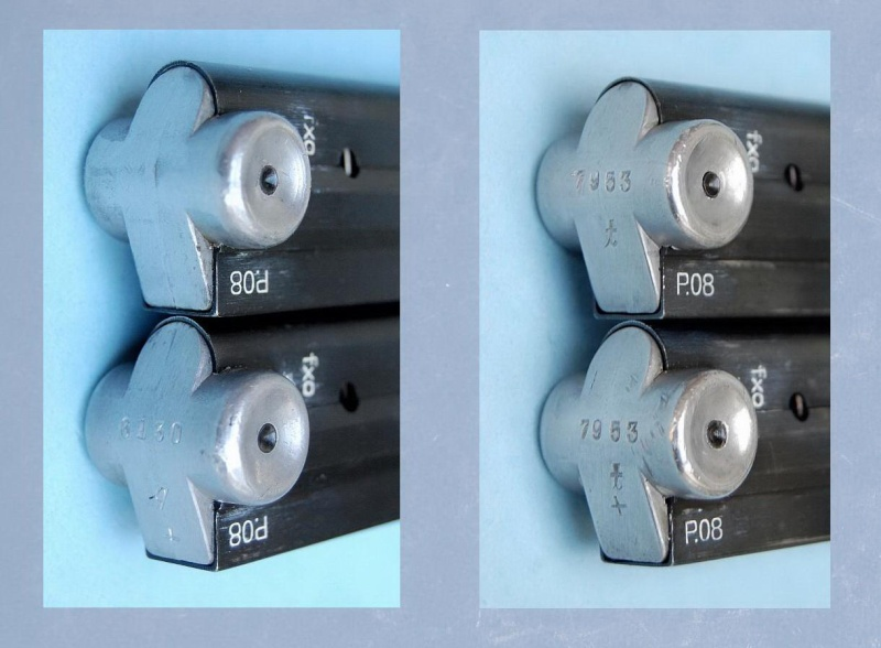 inscriptions sur chargeur luger p08 ? P_08_r10