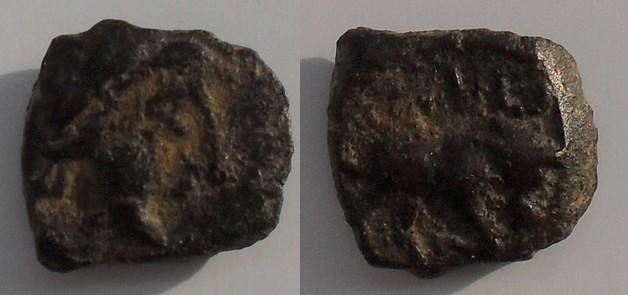Bronze au taureau KRISSOS [WM n° 8245] Brz_au11