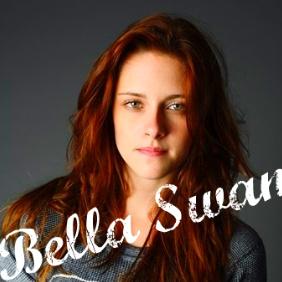 Bella Swan Official Gallery Bella-10