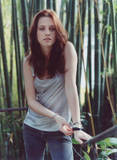 Kristen Stewart Official Gallery Bella10