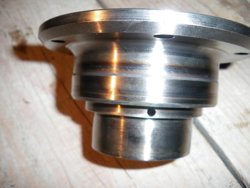 U421 - joints boite de vitesse - Page 2 2009-116