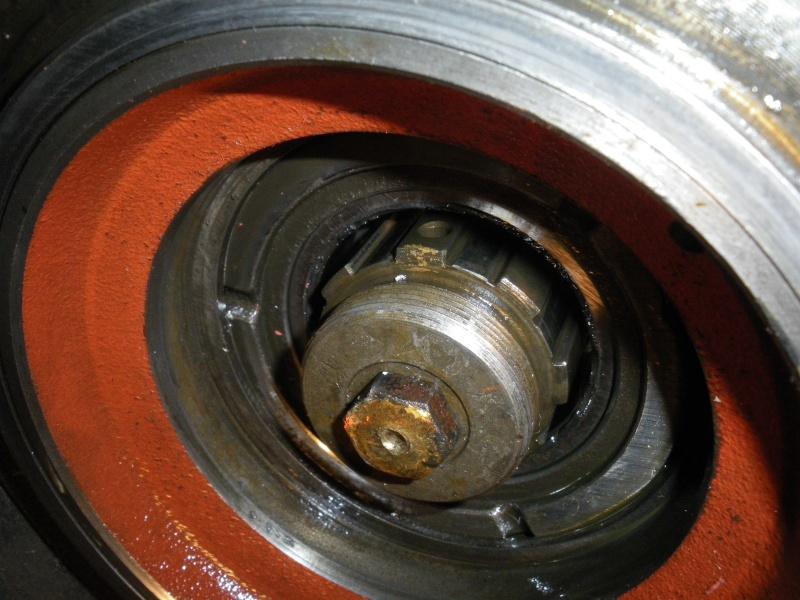 U421 - joints boite de vitesse - Page 2 2009-117